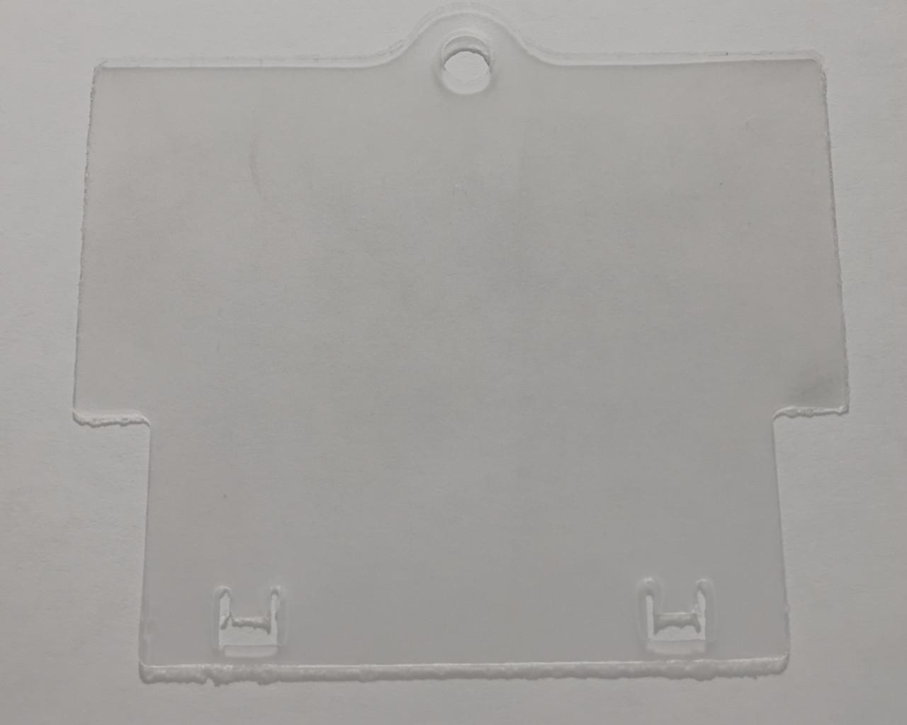 A Body Mopar Fuse Box