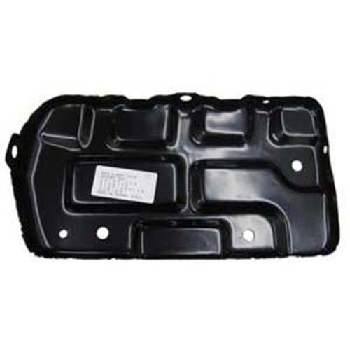 Fits 1985-1999 Volkswagen Jetta Fuel Injector Seal Kit Bosch 45589PJ 1998 1986 1