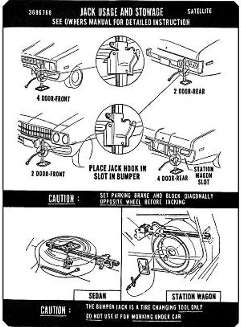 plymouth duster 340 box wiring diagram 1970 Plymouth Duster 340 Interior jack instruction 72 dart demon duster valiant mrmoparts plymouth duster wallpaper plymouth duster 340