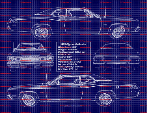 Cool With Dodge Charger Plymouth As Well 1970 Plymouth Gtx Wiring Diagram Wiring Cloud Oideiuggs Outletorg