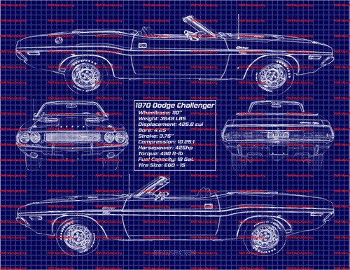 Superb Tachometer Wiring Diagram 1966 Plymouth Satellite 1962 Chevrolet Wiring Database Ittabxeroyuccorg