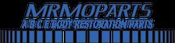 MrMoparts