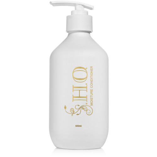 14 oz. S.H.O. Moisture Conditioner SOLD OUT ETA 5/1