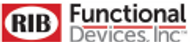 FunctionDevices
