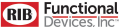 FunctionDevices Brand Logo