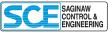 SCE Brand Logo
