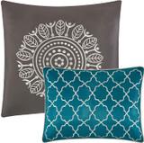 Avish 8 -Pc. Comforter Set by Nanshing
