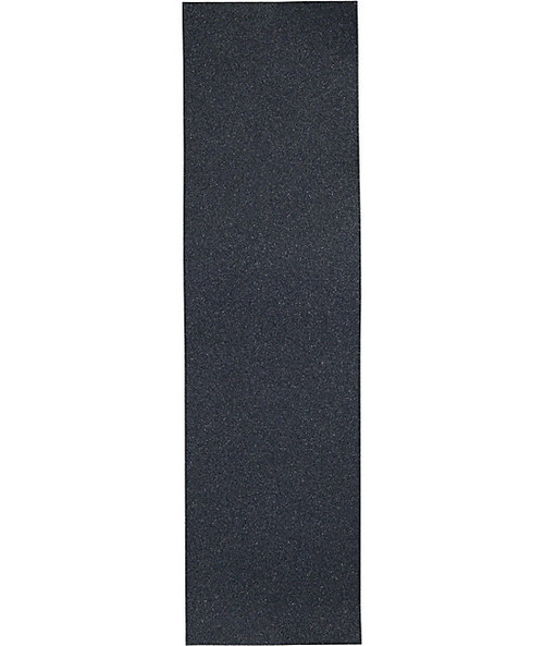 JESSUP GRIP BLACK SINGLE SHEET 9""