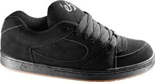 Es Accel OG (Black) Size 14