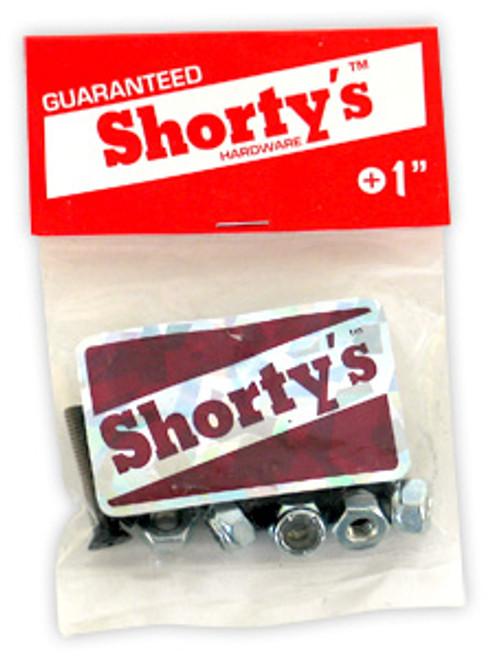 "SHORTY'S HARDWARE PHILLIPS 1"""