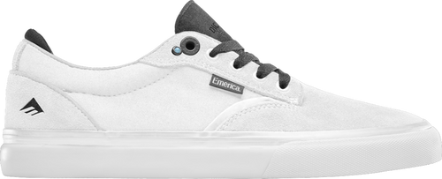 Emerica Dickson (Bone)