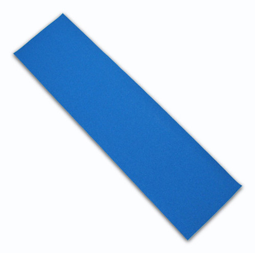 JESSUP SKY BLUE SINGLE SHEET 9.0""