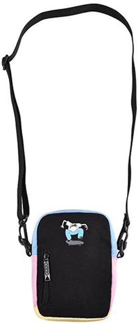 BUMBAG HENRY JONES COMPACT SHOULDER BAG