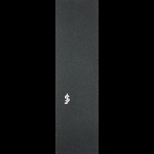 """SHAKE JUNT DIE-CUT SJ LOGO GRIP 9""""X33"""""""