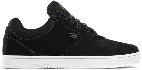 Etnies Joslin (Black/White)