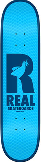 "REAL 7.75"" TEAM DOVES REDUX PP DECK"