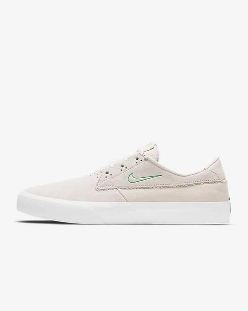 Nike SB Shane O'neil (Summit/White)