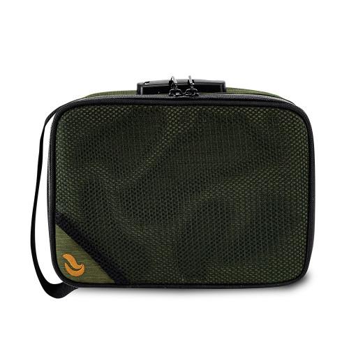Skunk SideKick (L) – 9.25″- Green