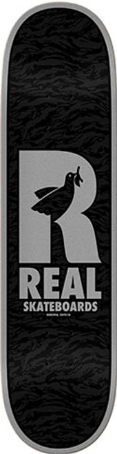 "REAL 8.25"" TEAM DOVES REDUX PP DECK"