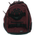 ELEMENT MOHAVE BACKPACK VINTAGE RED