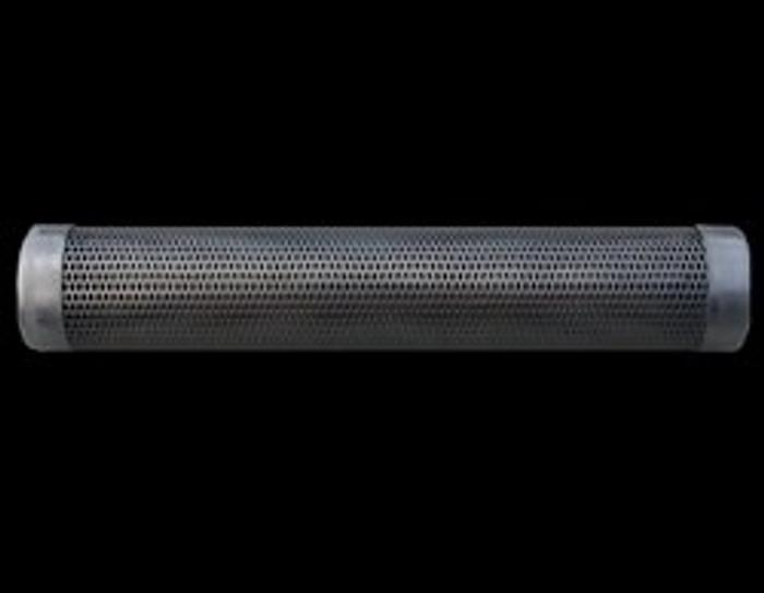 GMG: Thin Blue Smoker Tube