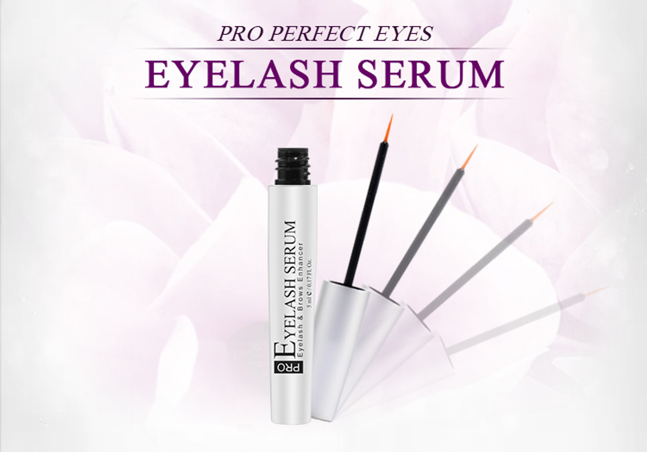 3912769ff16 ... Eyelash Growth Serum 5ml