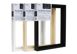 Jasart Floater Frame