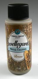 Swellegant Metal Coating - Brass