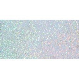 Ranger Embossing Powder Bridal Tinsel - 45g