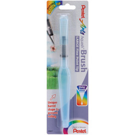 Pentels Large  Tip Aquabrush