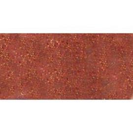 Nuvo Glitter Drops 1.1oz - Orange Soda