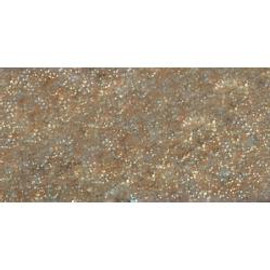 Nuvo Glitter Drops 1.1oz - Honey Gold