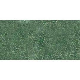 Nuvo Glitter Drops 1.1oz - Sunlit Meadow