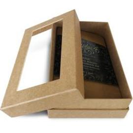 Window Shadow Box