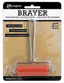 Ranger Gel Brayer Small