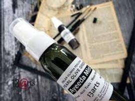 13@rts Mist Pearl Olive green 33ml