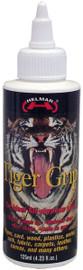 Helmar Tiger grip Glue 125ml