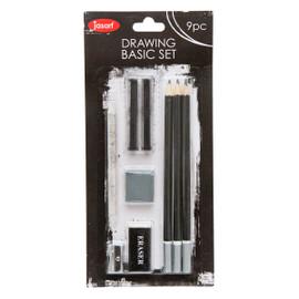 Jasart Sketching Basic
