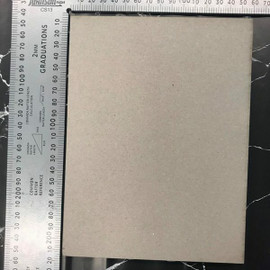 Copy of Ready to Make Chipboard Album Sheets 11.5 inch  x 8 1/4 inch
