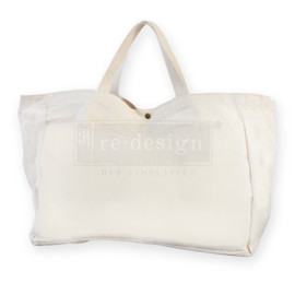 Redesign Tote Bag 100% cotton