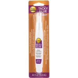 Aleenes Fast Dry Tacky Glue Pen