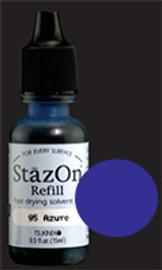 Stazon Reinker - Iris