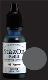 Stazon Reinker - Stone Gray