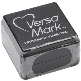 Versamark Watermark Mini Ink Pad