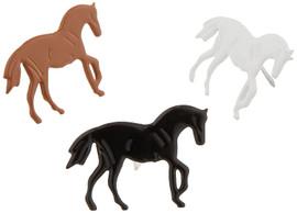 Eyelet Outlet Horse Brads