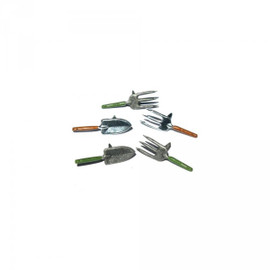 Eyelet Outlet Garden Tools Brads