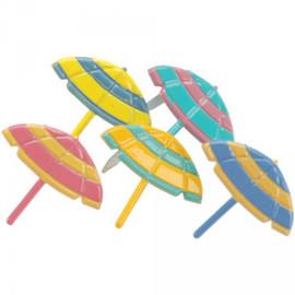 Eyelet Outlet Umbrella Brads