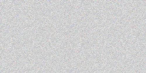 Jacquard Pinata Alcohol ink 14.79ml Silver
