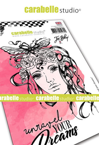 Carabelle Studios - Unravel Your Dreams