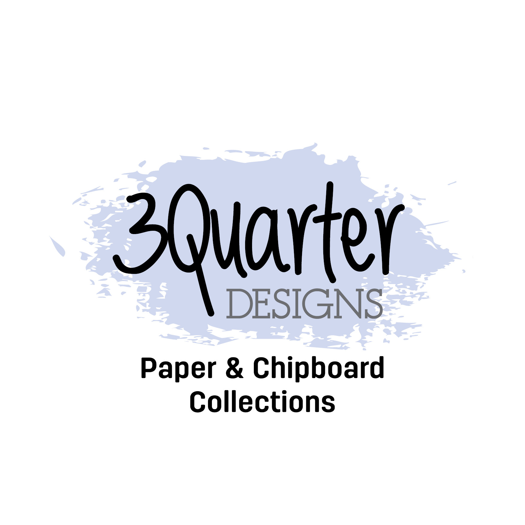 3quarter-designs-square-stacked.jpg